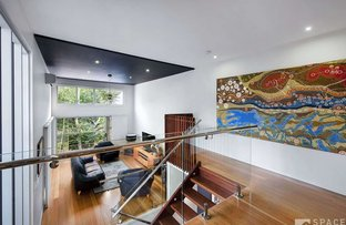 Picture of 38 Cambridge Street, Red Hill QLD 4059