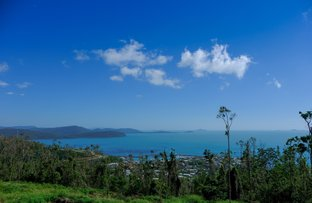 Picture of 43 Mount Whitsunday Drive, Airlie Beach QLD 4802
