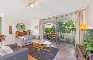 1/26 Westbourne Street, Drummoyne NSW 2047