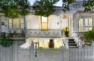 Picture of 126 Nelson Road, South Melbourne VIC 3205