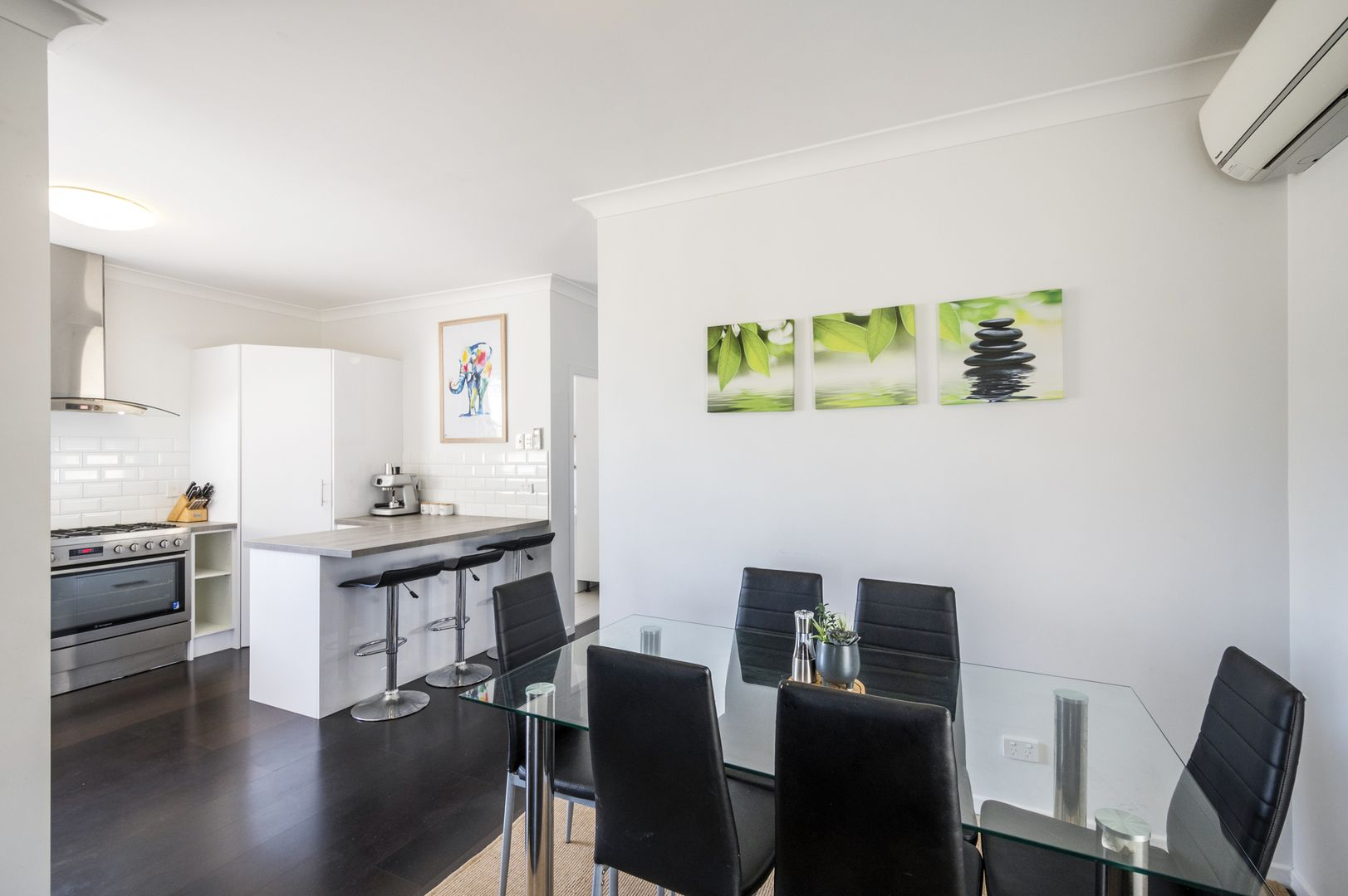 248 Powell Street, Grafton NSW 2460, Image 2