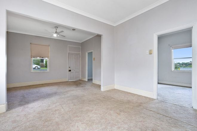 Picture of 12 Close Street, WALLSEND NSW 2287