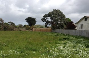 Picture of 2 Turnbull Street, Port Welshpool VIC 3965