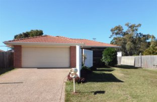 Picture of 2 David Close, Redcliffe QLD 4020