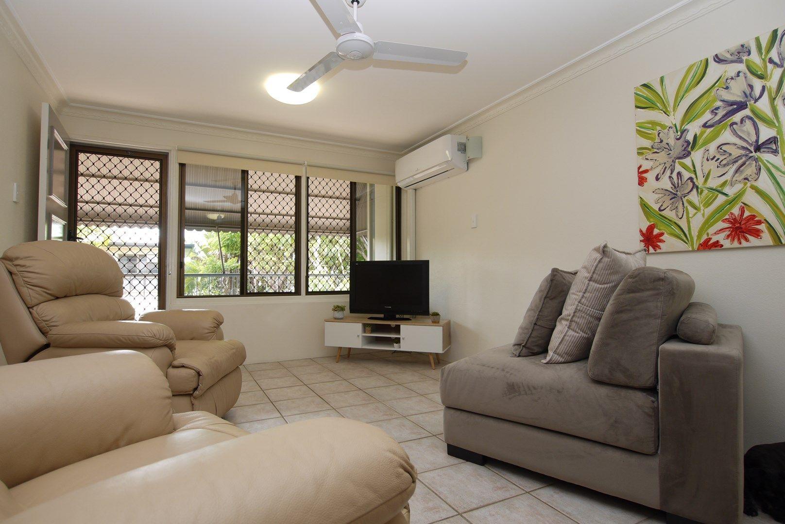 4/118 Cook Street, North Ward QLD 4810, Image 0