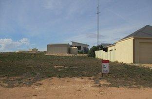 Picture of 8 Sanders Street, Moonta Bay SA 5558