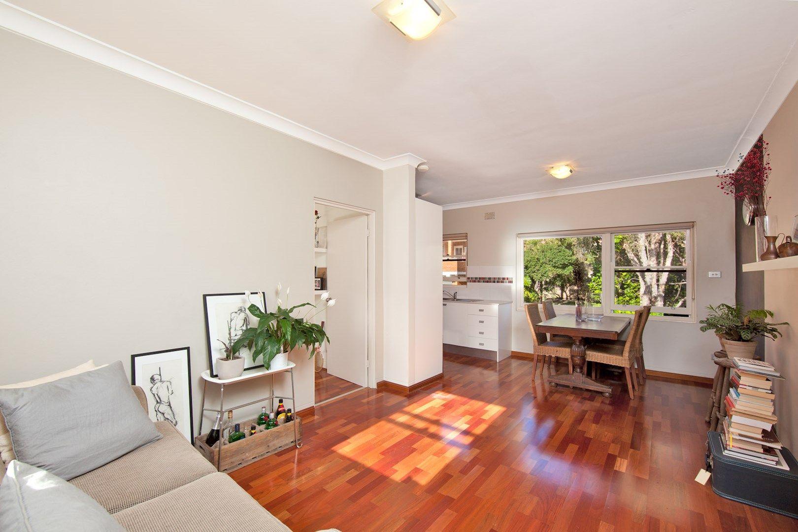 10/18 Lewis Street, Cronulla NSW 2230, Image 0