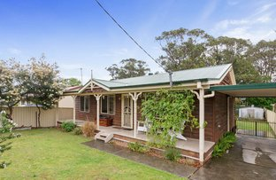 Picture of 74 Perouse Avenue, San Remo NSW 2262
