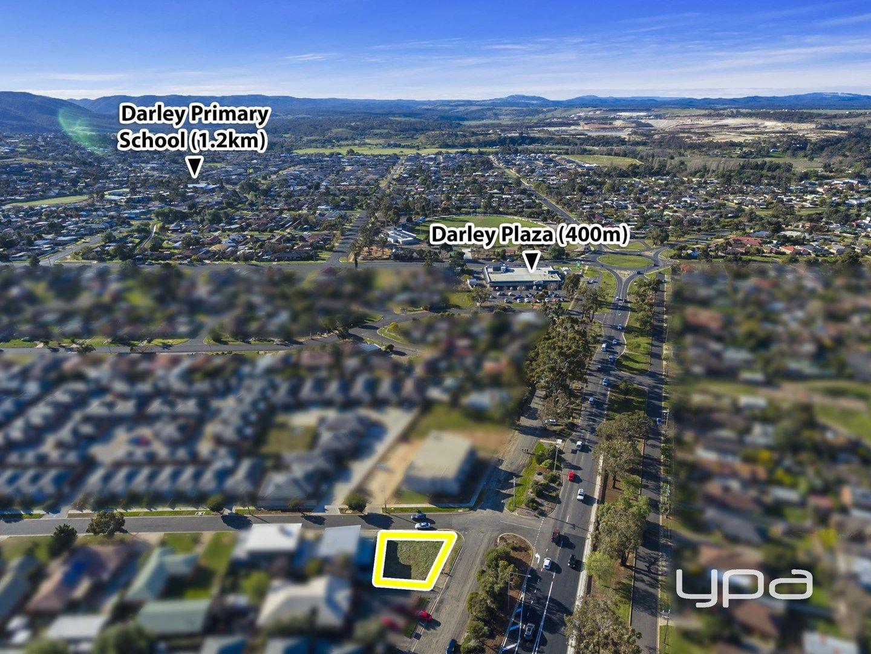 131 Gisborne Road, Darley VIC 3340, Image 1