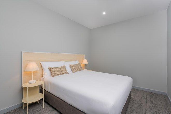 Picture of 4 Kuppa Avenue, MALUA BAY NSW 2536