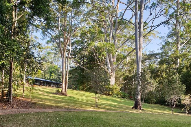 Picture of 12028 Kennedy Highway, EVELYN QLD 4888