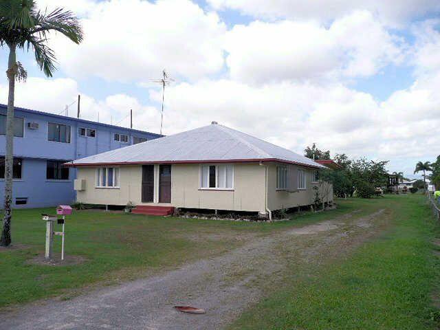 7 McIlwraith Street, Ingham QLD 4850, Image 1