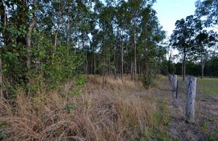 Picture of L29 Willaura Drive, Coominya QLD 4311
