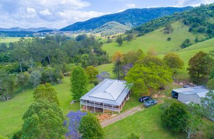 Picture of Beechwood NSW 2446
