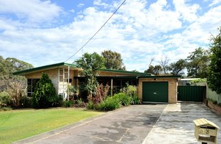 Picture of 3 HARRISON WAY, Calista WA 6167