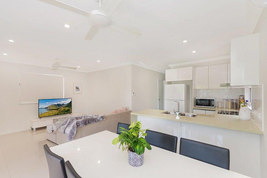 23 Earlando Lane, Burdell QLD 4818, Image 1