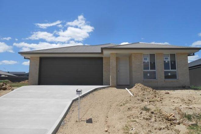 Picture of 11 Reginald Drive, TAMWORTH NSW 2340
