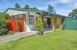 Picture of 218 Middle Road, Boronia Heights QLD 4124