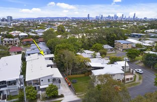 6/29 Brown Street, Camp Hill QLD 4152