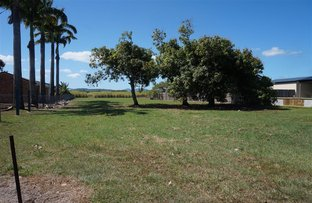 Picture of 71A Faust St, Proserpine QLD 4800