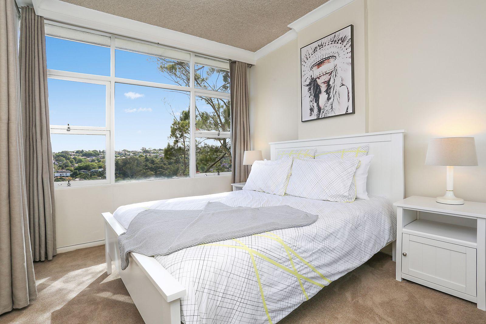 49/19 Stanley Street, Woollahra NSW 2025, Image 1