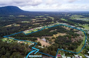 Picture of 100-108 Main Street, Eungai Creek NSW 2441