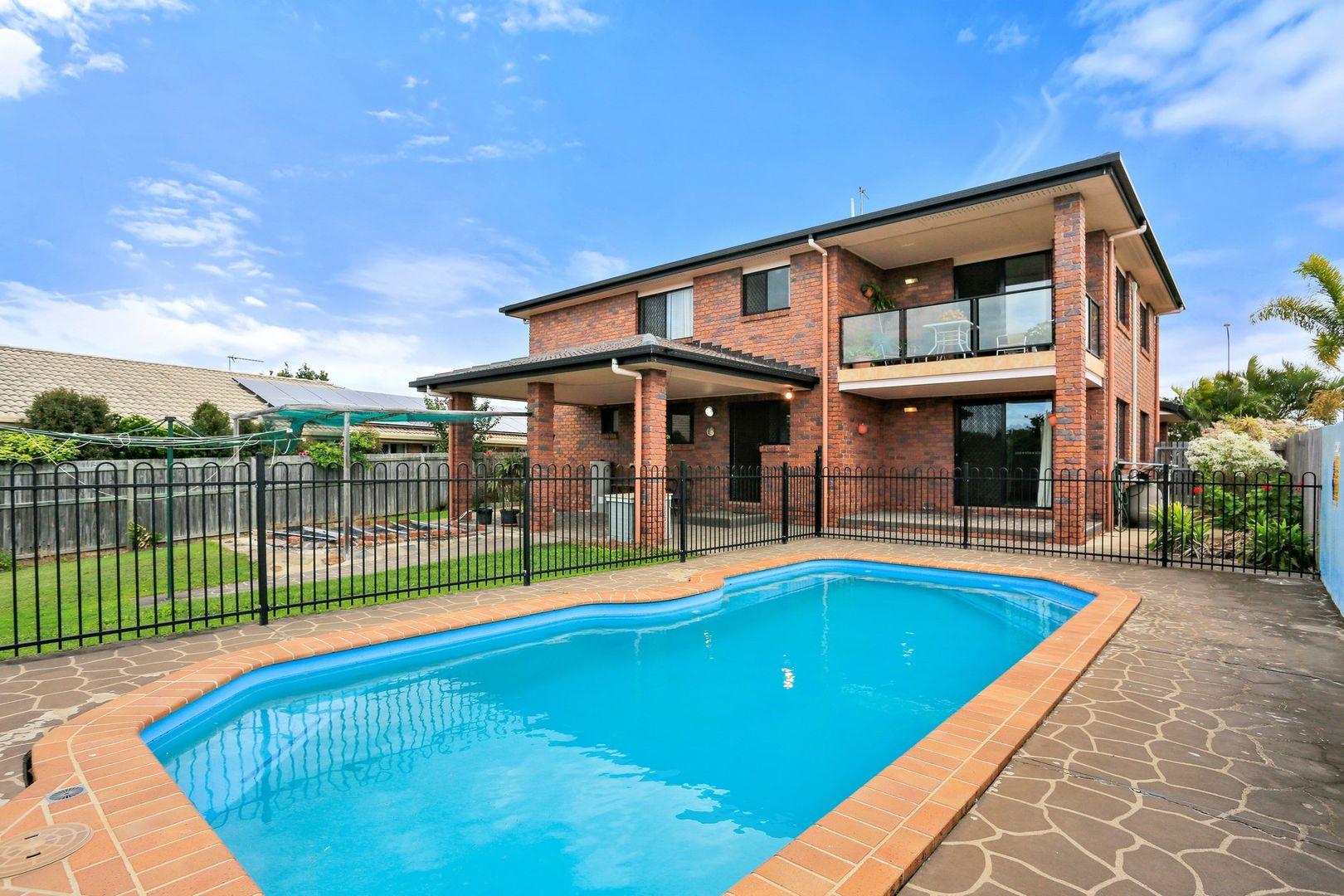 6 Conondale Court, Torquay QLD 4655, Image 0