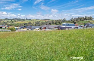 Picture of 18 Byworth Street, Park Grove TAS 7320