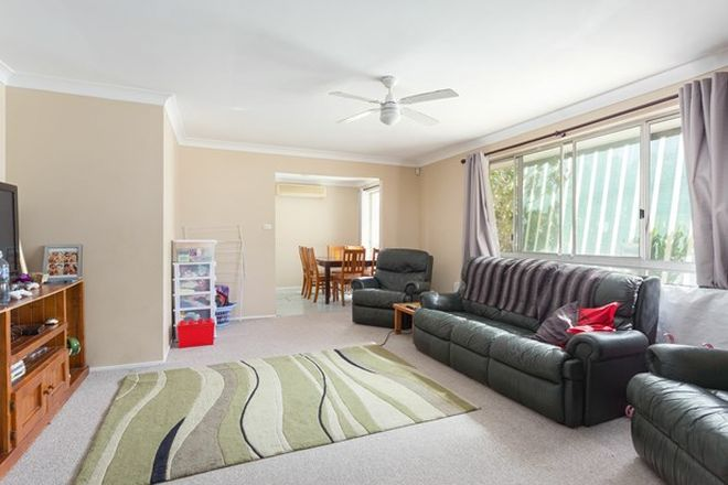 Picture of 114 Bushland Drive, TAREE NSW 2430