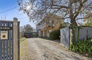 11 Dolphin Street, Mount Eliza VIC 3930