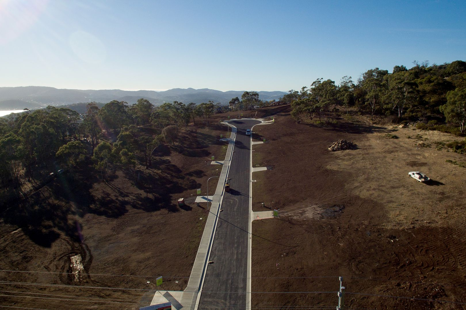 14 Bluestone Rise, Lenah Valley TAS 7008, Image 1