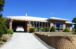 Picture of 7 Douglas Court, St Helens TAS 7216