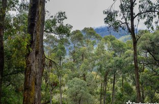 Picture of 6 Yarra Valley Crescent, East Warburton VIC 3799