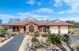 Picture of 12 Hill Court, Williamstown SA 5351