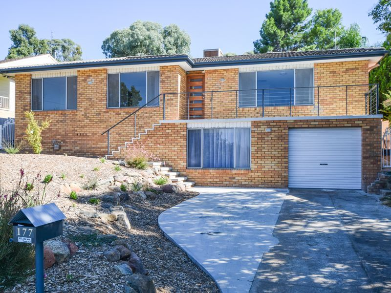 177 William Street, Young NSW 2594, Image 1