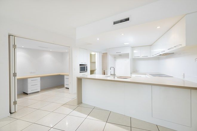 Picture of 102/47 Esplanade, BARGARA QLD 4670