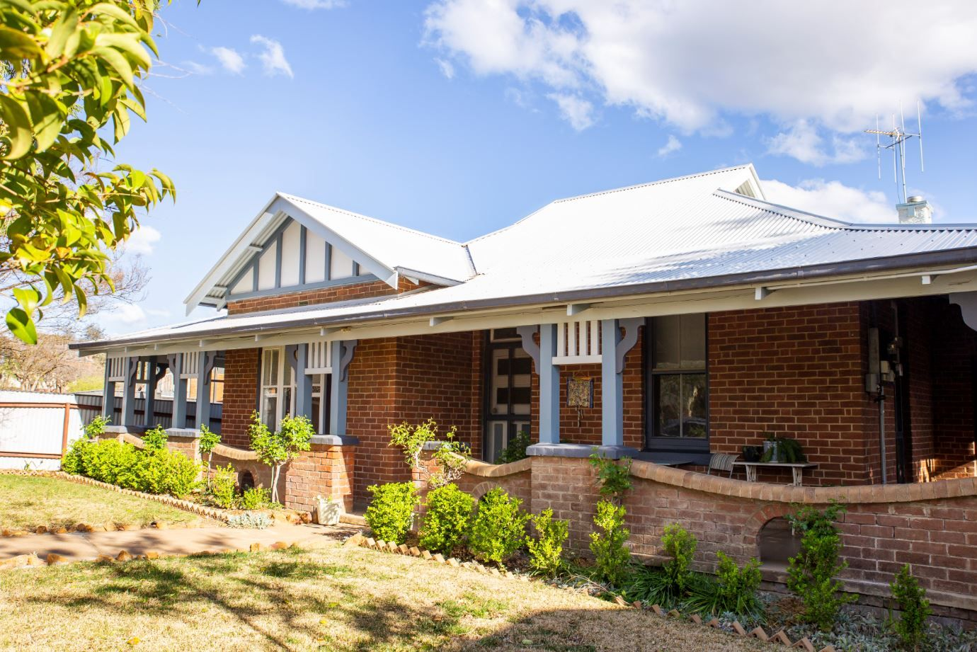 22 Suttor Street, Canowindra NSW 2804, Image 1