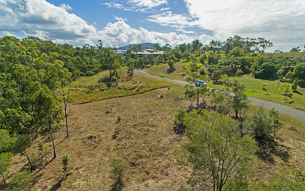 1 Sharon Court, Yeppoon QLD 4703, Image 1