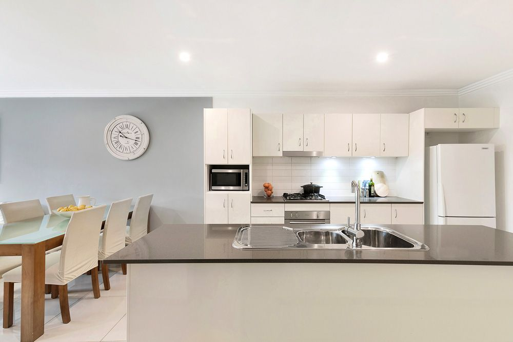 7/46-52 Kentwell Road, Allambie Heights NSW 2100, Image 1