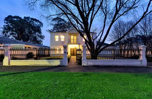 7 Coolibah Ave, Kensington Gardens SA 5068