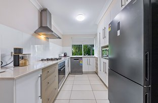 Picture of 14/65 Manooka  Drive, Cannonvale QLD 4802
