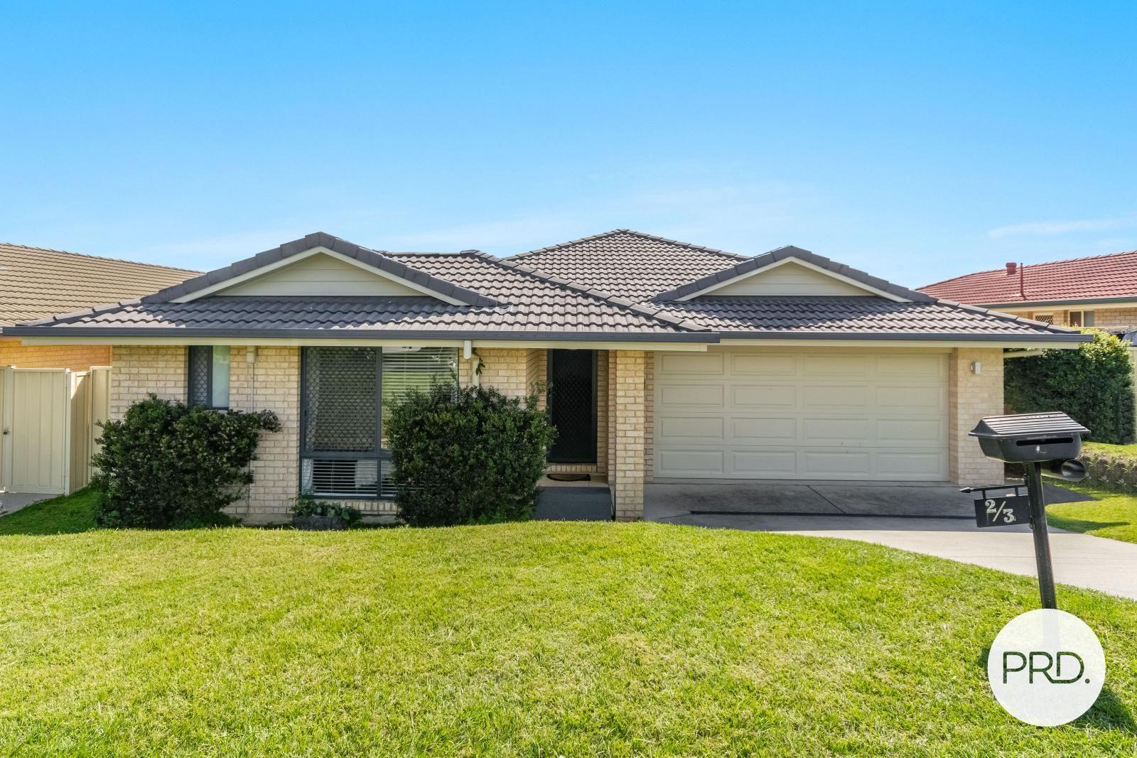 2/3 Shoesmith Close, Casino NSW 2470, Image 0