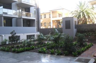 Picture of 77/108 James Ruse Drive , Rosehill NSW 2142
