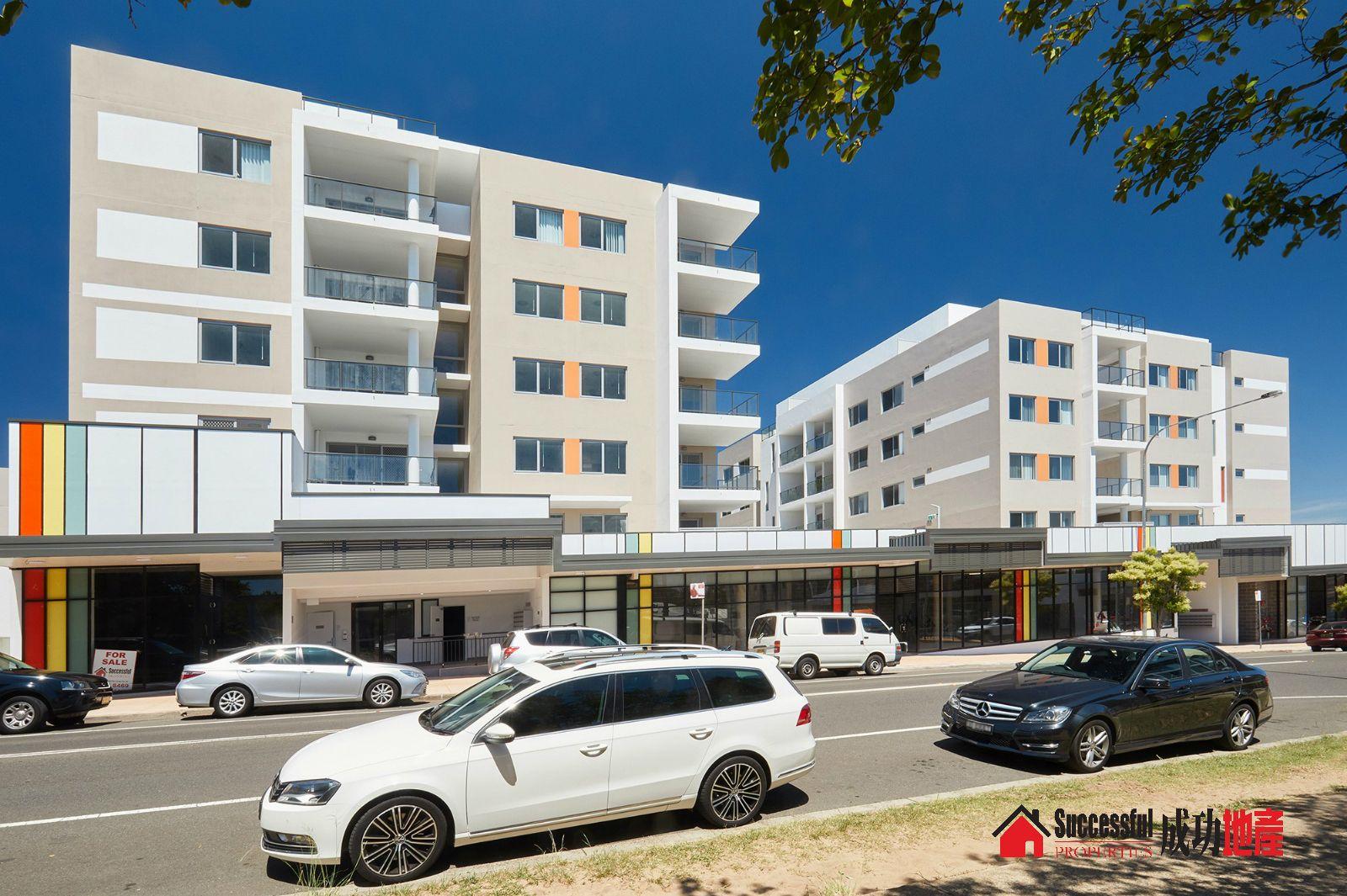 140-148 Best Road, Seven Hills NSW 2147, Image 0