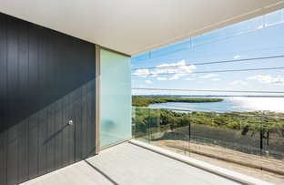Picture of 405/5 Foreshore Boulevard, Woolooware NSW 2230