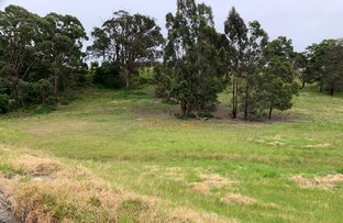 Picture of 4 Outlook Drive, Metung VIC 3904