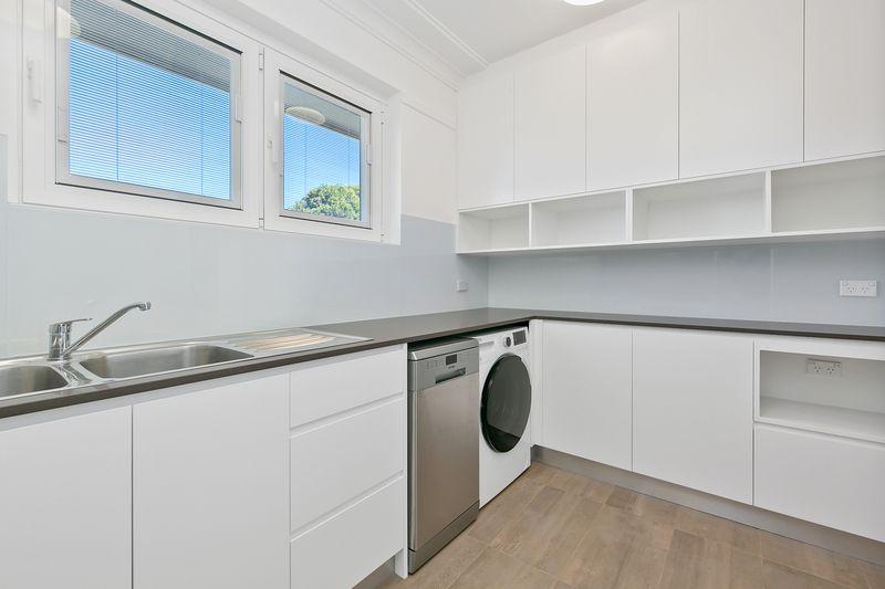 4/84 Oberon Street, Randwick NSW 2031, Image 1