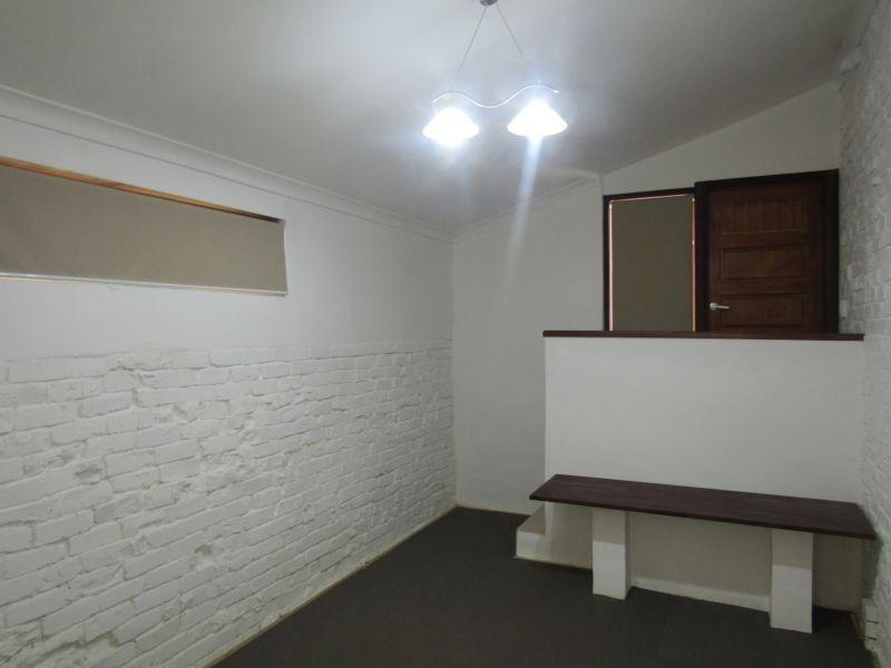 20B Wilton Place, Scarborough WA 6019, Image 1
