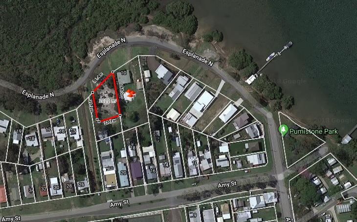 12 Esplanade North, Donnybrook QLD 4510, Image 0