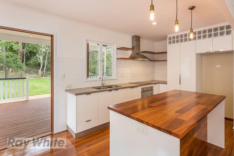 26 Miawela Street, Seven Hills QLD 4170, Image 0